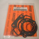 KAWASAKI KX65 MOOSE RACING TOP END GASKET SET  2000-2002 P/N M810412