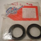 XR200 KX125 KDX175 YZ 125 IT 175 250 225  SHINDY FORK SEAL 36X48X10.5 P/N FS-013 13-013