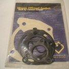 HONDA CR80R MOOSE HONDA GASKET KIT 1992-2003 P/N M810206 CR 80R CR80R 80R