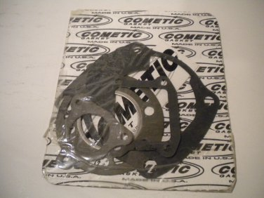HONDA CR80R COMETIC GASKET KIT  1986-1991 P/N C7003 CR 80R 80 CR80