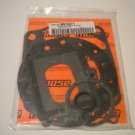CR500R MOOSE HONDA GASKET KIT 1989-2001 P/N M810273 CR500 CR 500 500R R
