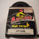 MARSHALL HT1048 DRIVE BELT for Ski-Doo / Arctic Cat