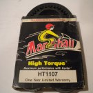 "MARSHALL ""High Torque"" HT1107 DRIVE BELT for John Deere"