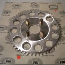 PBI REAR SPROCKET 55T XL100S 1981-1984 CT110 1980-1986 P/N 3030-55