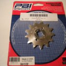 HONDA XL / XR350R 83-84 CMX250 85-12  PBI COUNTERSHAFT SPROCKET 13T  P/N 346-13