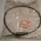 Kawasaki KX60 Throttle Cable 54012-1333 54012-0094 KX 60