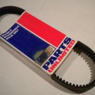 Snowmobile Drive Belt Parts Unlimited Super X Belts LMX 1049 Snow sled