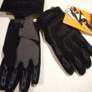 Castle X Force Snowmobile Glove Part# 73-6012 Small NWT New
