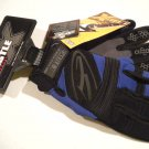 Castle X Switch Glove Medium New Part # 73-7024 NWT