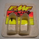 Jet Ski 650 Reed Boosters Stuffers FMF NOS Vintage