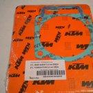 KTM 58030030000 cylinder base gasket