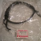 Kawasaki KX450F Throttle Cable KX 450 450F 54012-0158