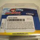 All Balls Racing Wheel Bearing Seal Kit 25-1379 Honda Kawasaki BMW SUZUKI