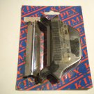 Polaris Snowmobile Sled - Kimpex Standard Sintered Metal Brake Pads - 0515252FM 2201429 273817 05