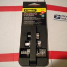 Stanley 85-727 3 Piece Universal Joint Kit