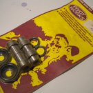 Pivot Works Honda XR250R 96-00 Swing Arm Bearing Kit PWSAK-H20-020