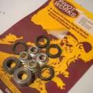 Pivot Works Honda XR250R Shock Bearing Kit XR 250 1992 - 2004