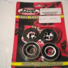 CBR600RR Pivot Works Wheel Bearing Kit PWFWS-H08-000