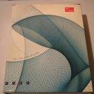 SDRC I-DEAS Release 7 CAD CAM Software Guides Manuals