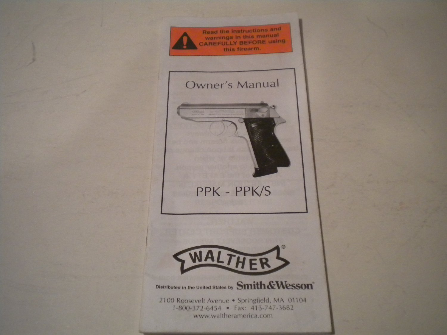 walther ppk  ppk  s owner s manual  nice Walther PPK Holster Walther PPK Archer