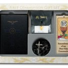 Blessed Trinity Gift Set