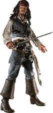 Series 2 POTC Dead Man's Chest Jack Sparrow