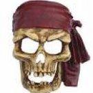 Skull Pirate Sword Holder
