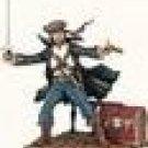 Big J The Pirate 4D Puzzle