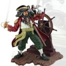 Pirate Blackbeard 4 D Puzzle