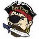 Deluxe Eye Patch