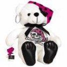 Girl Pirate Bear