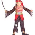 Ghost Ship Pirate Small Size 4-6