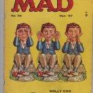 Mad No. 36