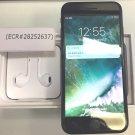 Apple Iphone 7 Black 32GB Grade B+ Working Condition