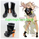 Macross Frontier Cosplay Sheryl Nome Cosplay Boots shoes 442