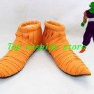 Dragon Ball Anime Piccolo Son Goku Cosplay Shoes Boots  shoe boot cloth ver