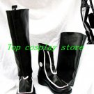 D Gray-Man D.Gray-Man Miranda Lotto Cosplay Boots shoes #DGC019 shoe boot