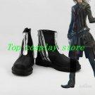 Guilty Crown Cosplay Gai Tsutsugami Cosplay Boots shoes #GC07 shoe boot
