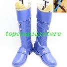 League of Legends LOL Ezreal  EZ cosplay shoes boots shoe