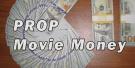 moviemoney