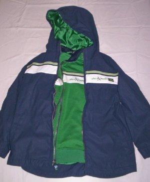 Boy's Coat ZeroXPosur Activewear