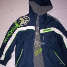 Boy's Coat ZeroXPosur