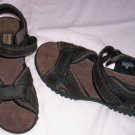 Boy's Sandals by Faded Glory