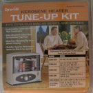 Kerosene Heater Tune-Up Kit
