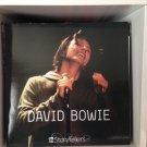 DAVID BOWIE LP vh1 storytellers