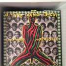 A TRIBE CALLED QUEST LP midnight marauders