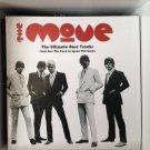 THE MOVE LP the ultimate rare tracks