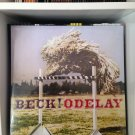 BECK LP odelay