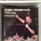 BRUCE SPRINGSTEEN LP tramps like us
