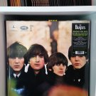 THE BEATLES LP beatles for sale
